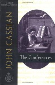 cassian-conferences