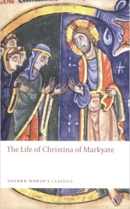 Christina of Markyate