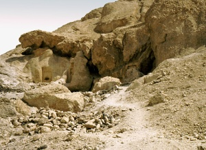 coptic-hermit-2 (2)