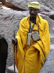 Ethiopian_monk