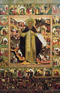 Sergius_of_Radonezh_vita_icon_(17_c.,_Yaroslavl_museum)_2