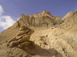 judean-desert