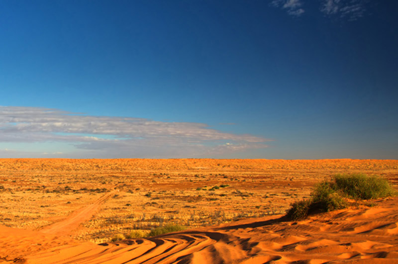 australian deserts The outback, also known as the great australian desert, is the remote and arid interior (and north) of australia the term outback is also used colloquially to.