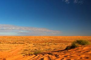 Simpson-Desert-4