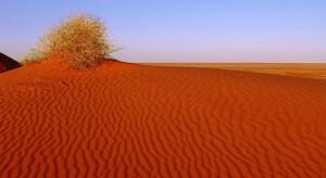 simpson-desert-nt-37154