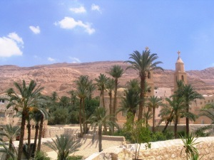 St._Anthony's_Monastery_2006