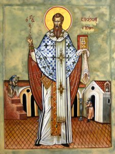 St.-Basil-the-Great
