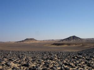 Black_desert-egypt