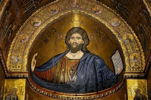 christ-pantocrator-mosaic-ricardmn-photography