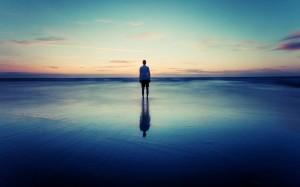 solitude-image (2)