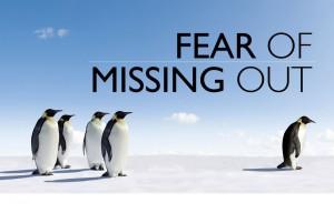 MissingOutImg_1-900x578