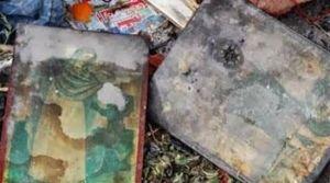 damaged-icons-crete