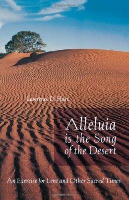 alleluia-book