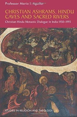 christian-ashrams