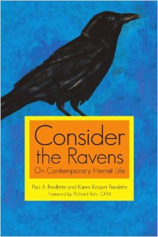 consider-the-ravens