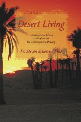 desert-living-book