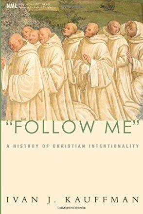 follow-me-book