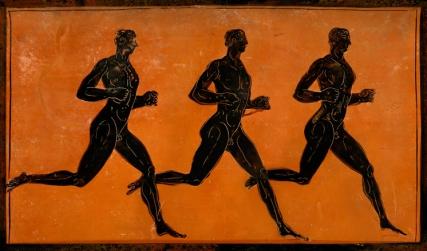 greek-athletics