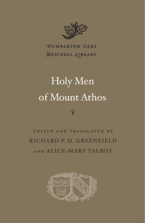 holy-men-of-athos