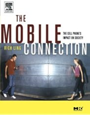 mobile-connection