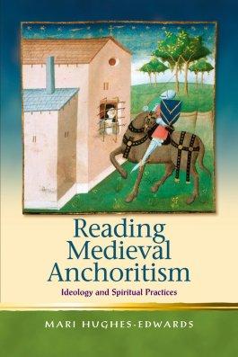 reading-med-anchor