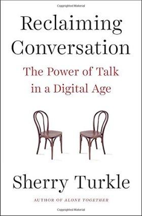 recaliming-conversation