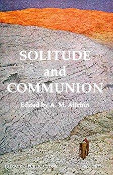 solitude-and-communion