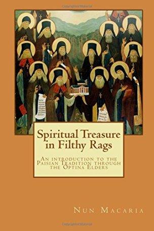 spiritual-treasure