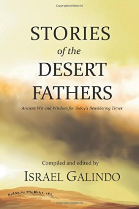 stories-desert-fathers-book