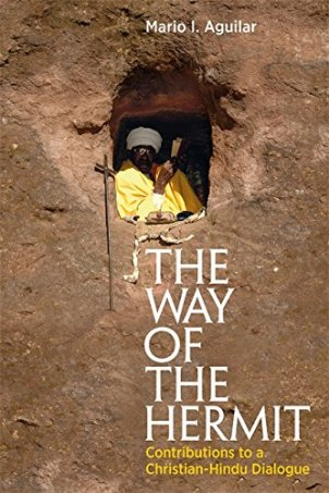 the-way-of-the-hermit-book