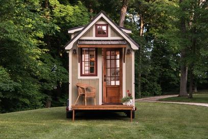 tiny-house-1