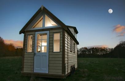 tiny-house-2