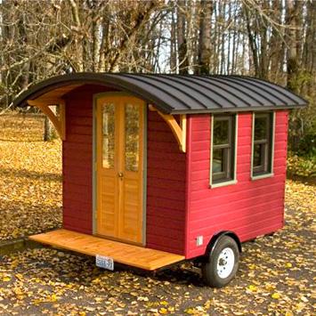 tiny-house-4