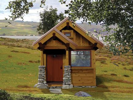 tiny-house-6
