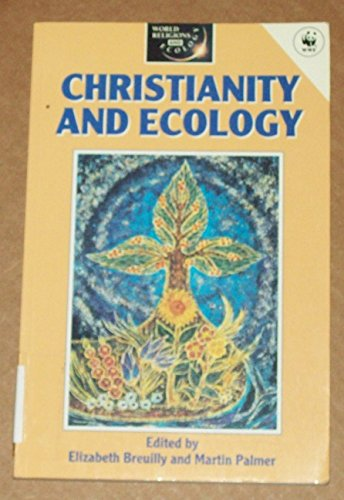 christianity-and-ecology