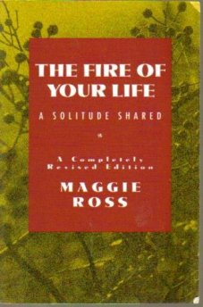 fire-of-your-life
