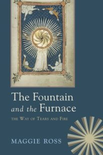 fountain-and-furnace
