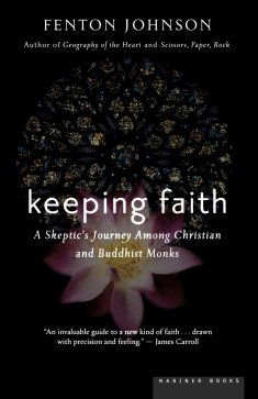 keeping-faith