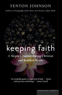 keeping-faith