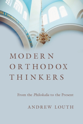modern-orthodox-thinkers-cover