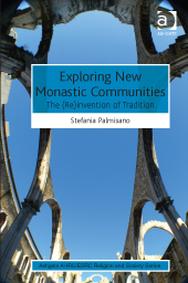 new-monastic-communities-book