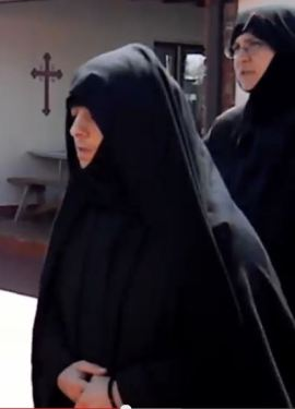 orthodox-nun-1