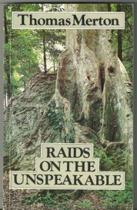 raids-merton