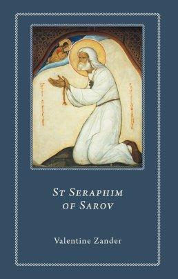 seraphim-of-sarov-cover
