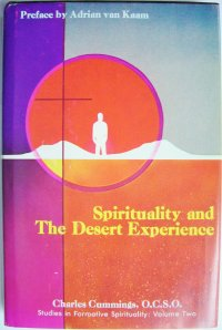 spirituality-and-the-desert
