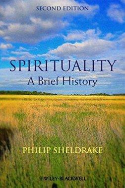 spirituality-book-cd