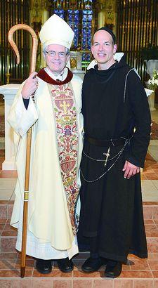 Diocesan Hermit 2