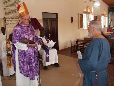 Diocesan Hermit 4