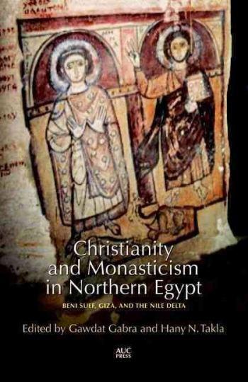 Northern egypt