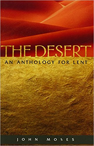 Desert anthology